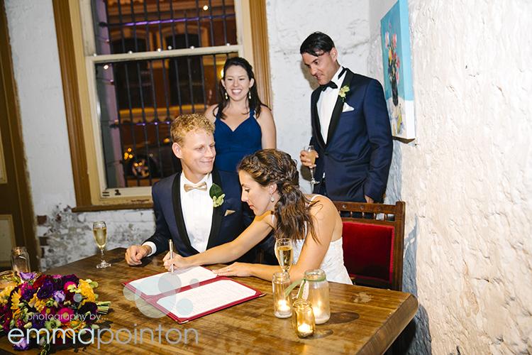 Will & Shasta Fremantle Wedding 101.jpg