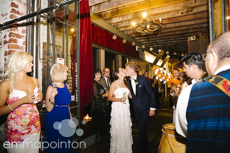 Will & Shasta Fremantle Wedding 103.jpg