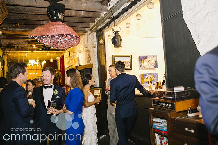 Will & Shasta Fremantle Wedding 110.jpg