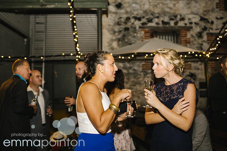 Will & Shasta Fremantle Wedding 112.jpg