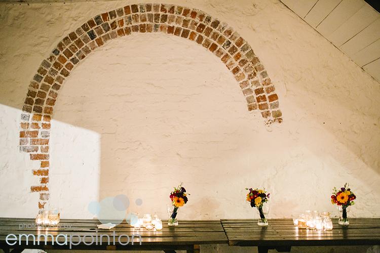 Will & Shasta Fremantle Wedding 116.jpg