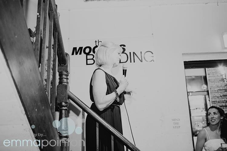 Will & Shasta Fremantle Wedding 120.jpg