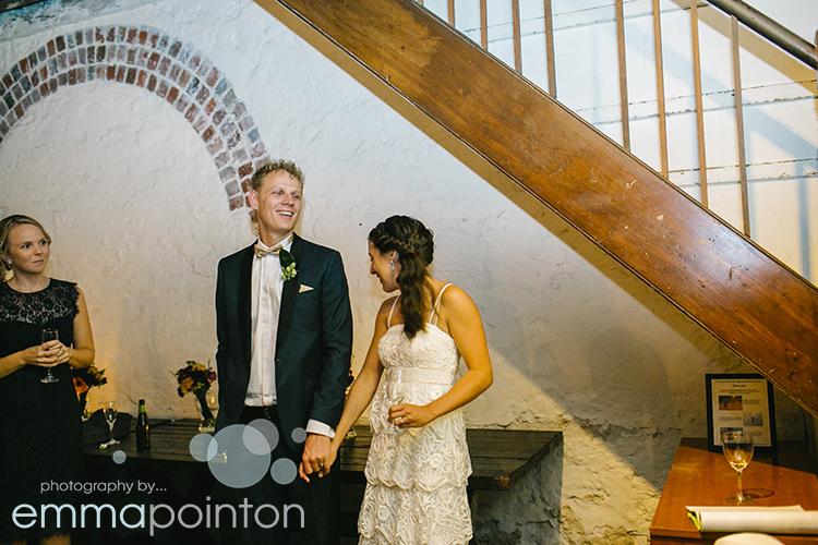 Will & Shasta Fremantle Wedding 123.jpg