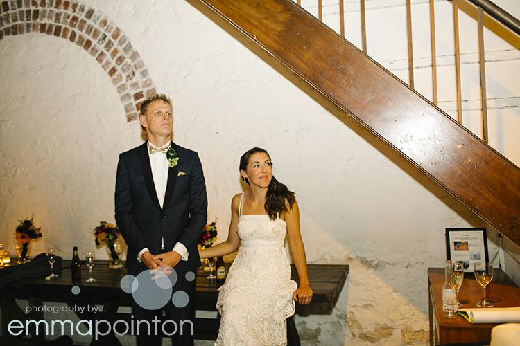 Will & Shasta Fremantle Wedding 125.jpg