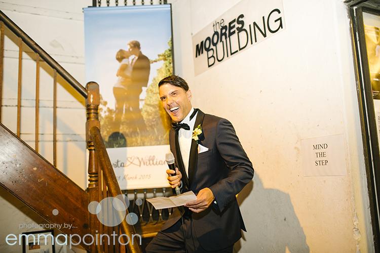 Will & Shasta Fremantle Wedding 126.jpg