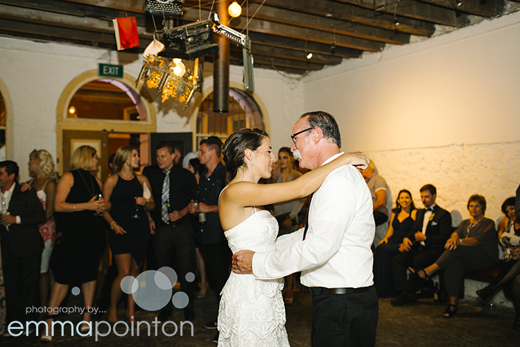 Will & Shasta Fremantle Wedding 128.jpg