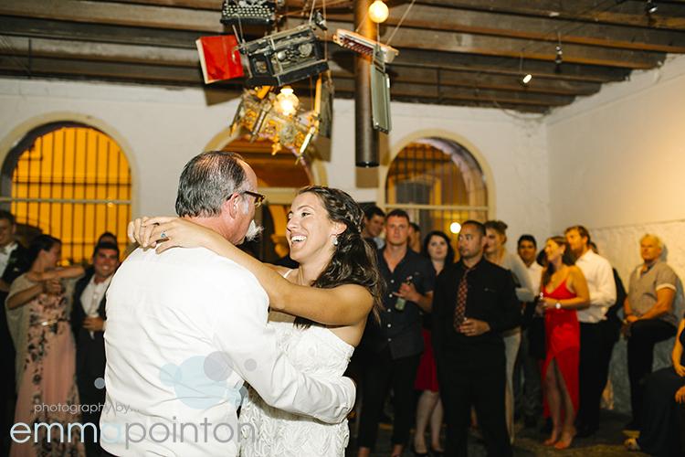 Will & Shasta Fremantle Wedding 129.jpg