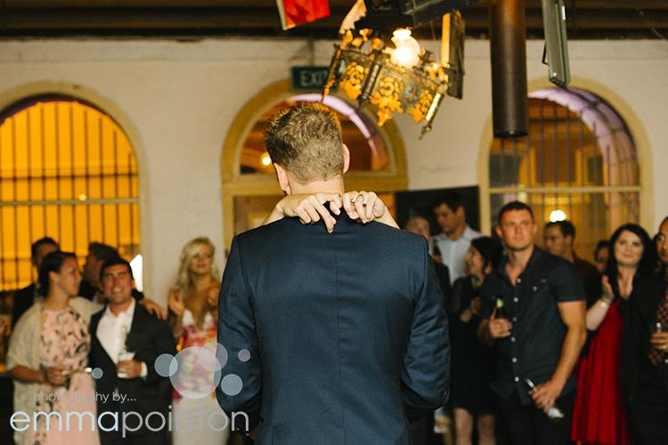 Will & Shasta Fremantle Wedding 133.jpg