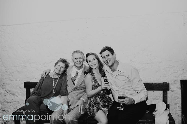 Will & Shasta Fremantle Wedding 145.jpg