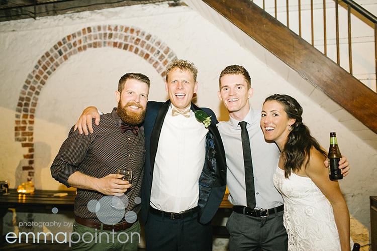Will & Shasta Fremantle Wedding 146.jpg