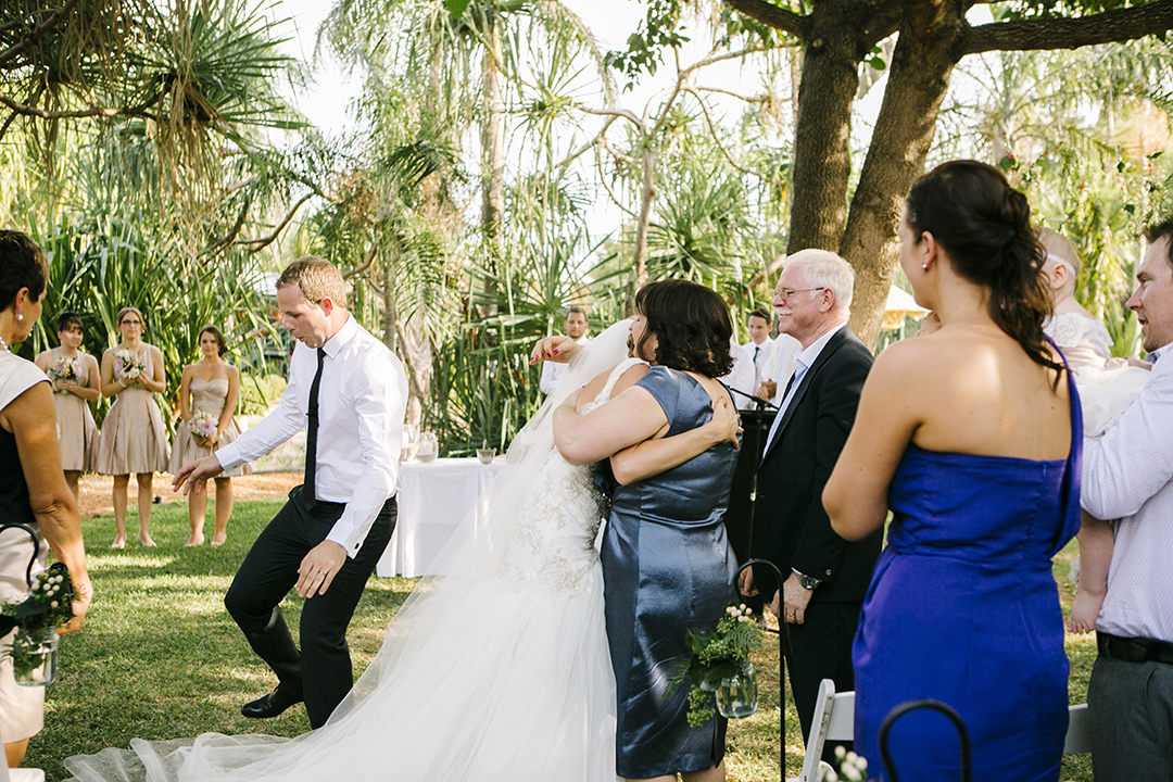 Jaye+&+Jake+Broome+Wedding+1174.jpg