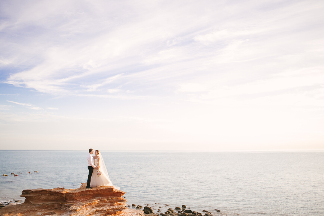 Jaye+&+Jake+Broome+Wedding+1770.jpg
