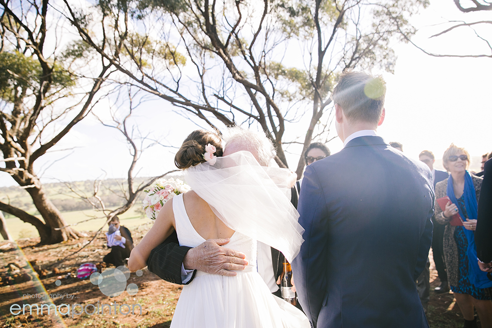 West Australian Farm Wedding 028.jpg