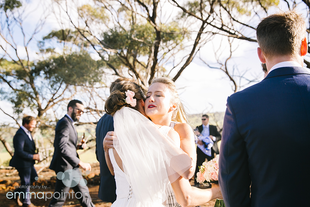 West Australian Farm Wedding 029.jpg