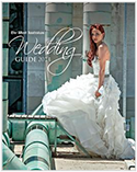 WestAustralianWeddingGuide11414132120-shadow.png
