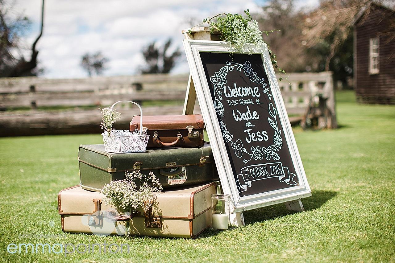 Alverstoke Farm Wedding 16.jpg