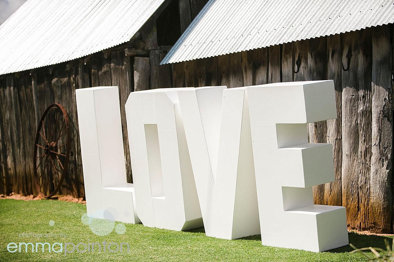 Alverstoke Farm Wedding 18.jpg