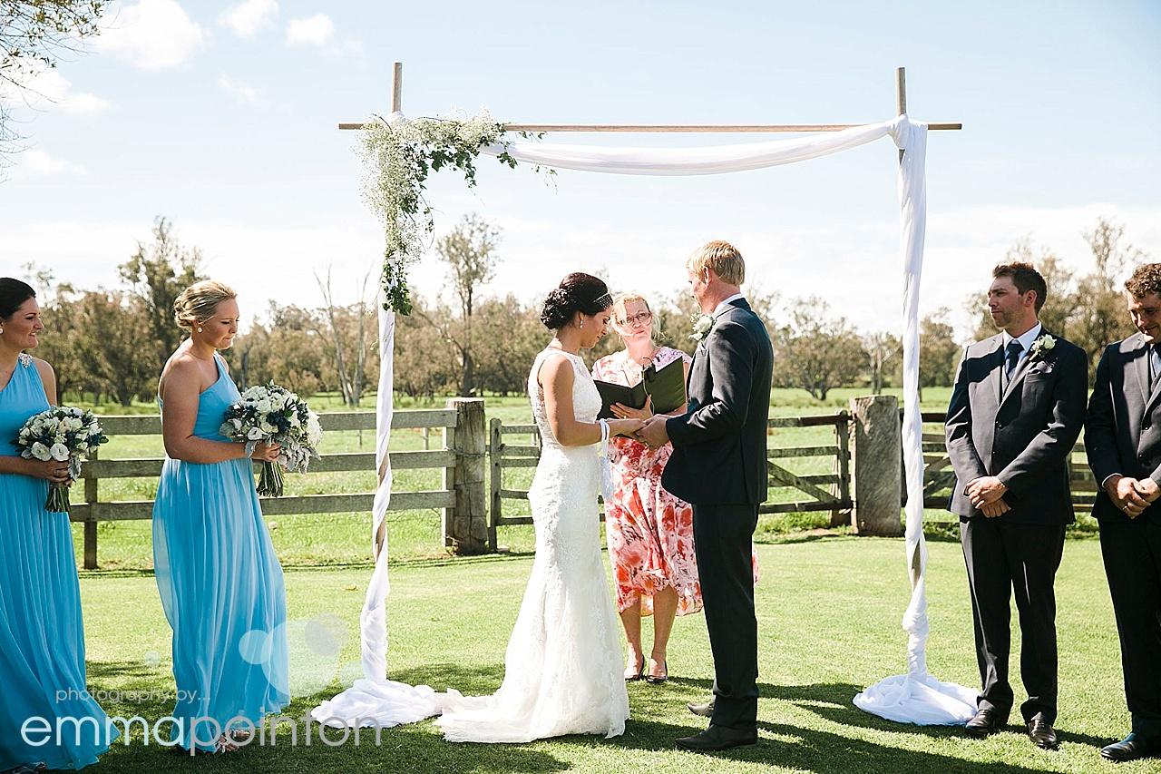 Alverstoke Farm Wedding 28.jpg