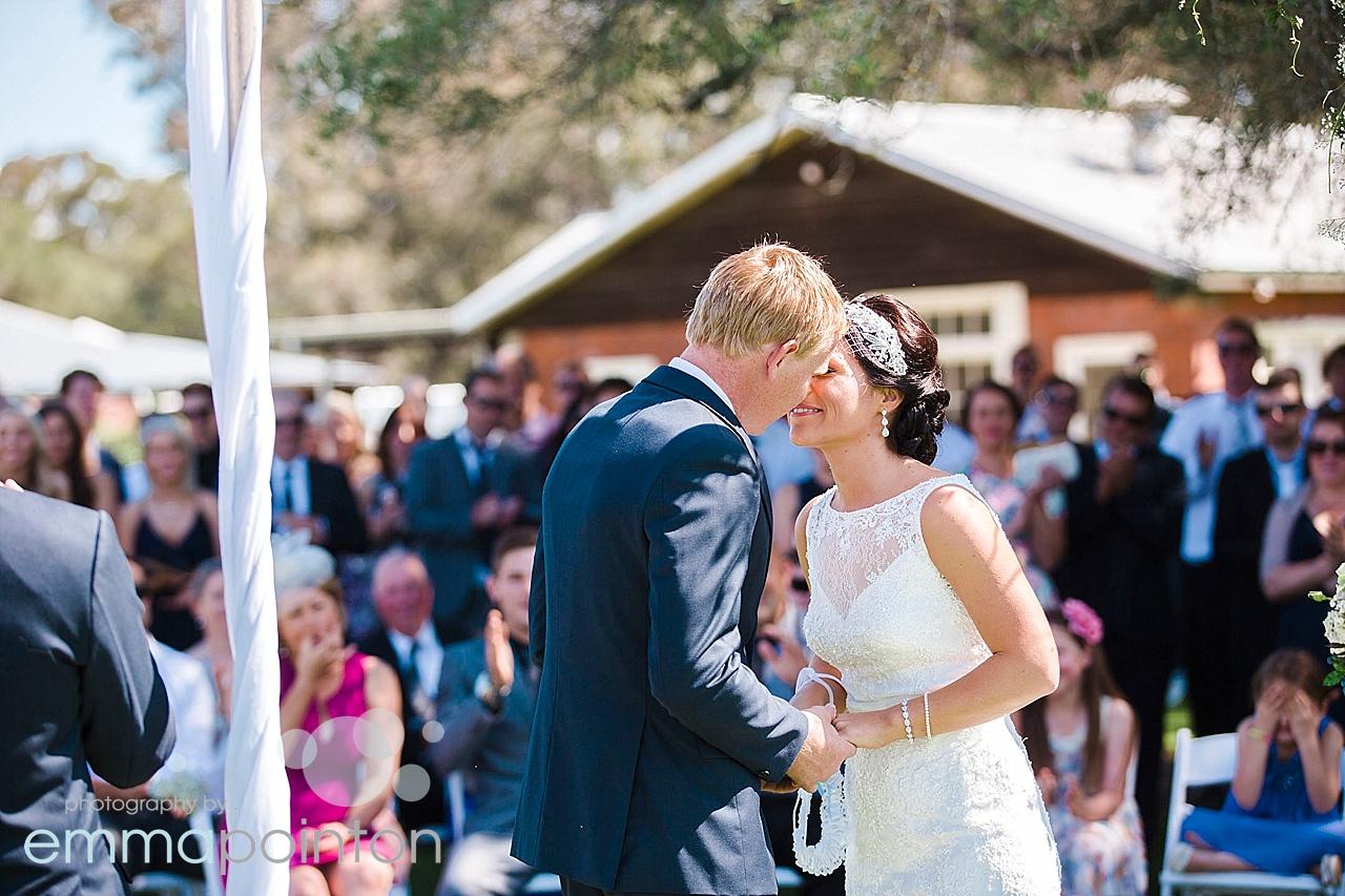 Alverstoke Farm Wedding 29.jpg