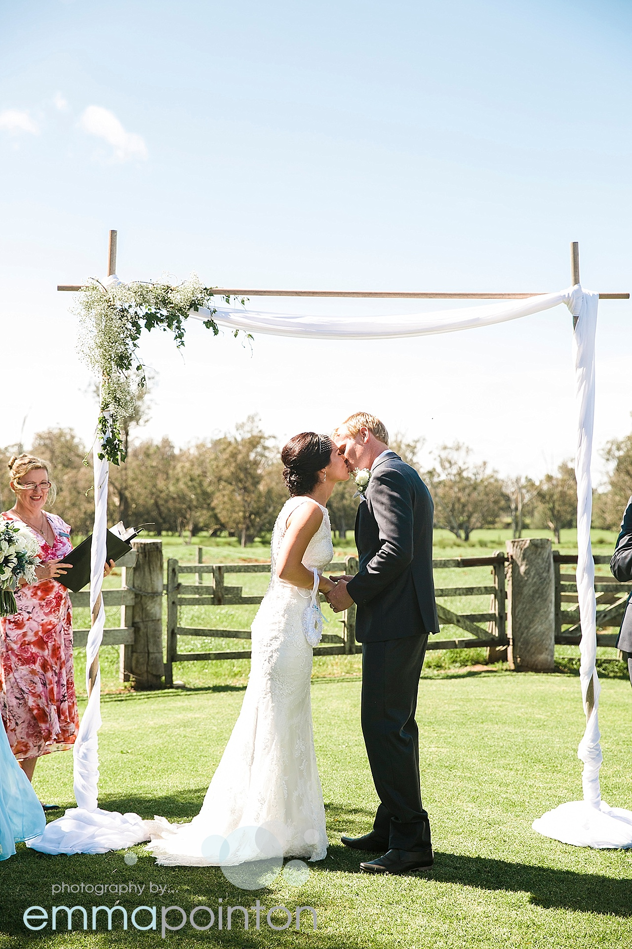 Alverstoke Farm Wedding 30.jpg