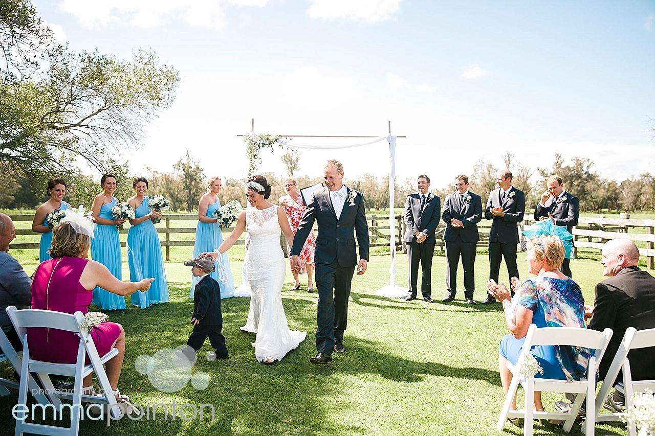 Alverstoke Farm Wedding 31.jpg