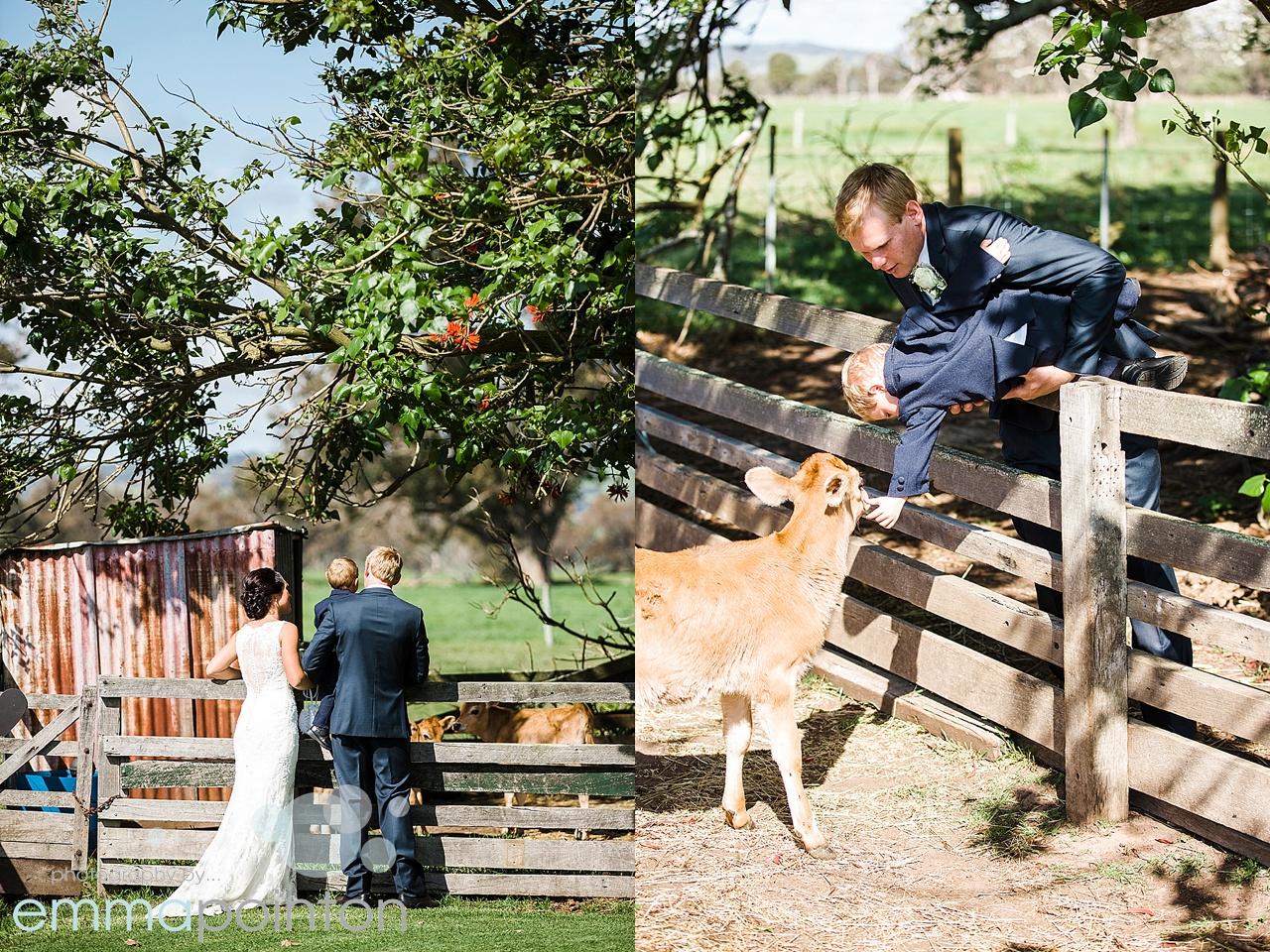 Alverstoke Farm Wedding 34.jpg
