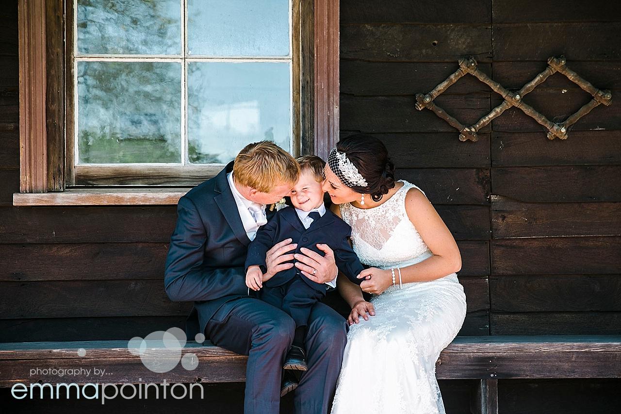 Alverstoke Farm Wedding 35.jpg