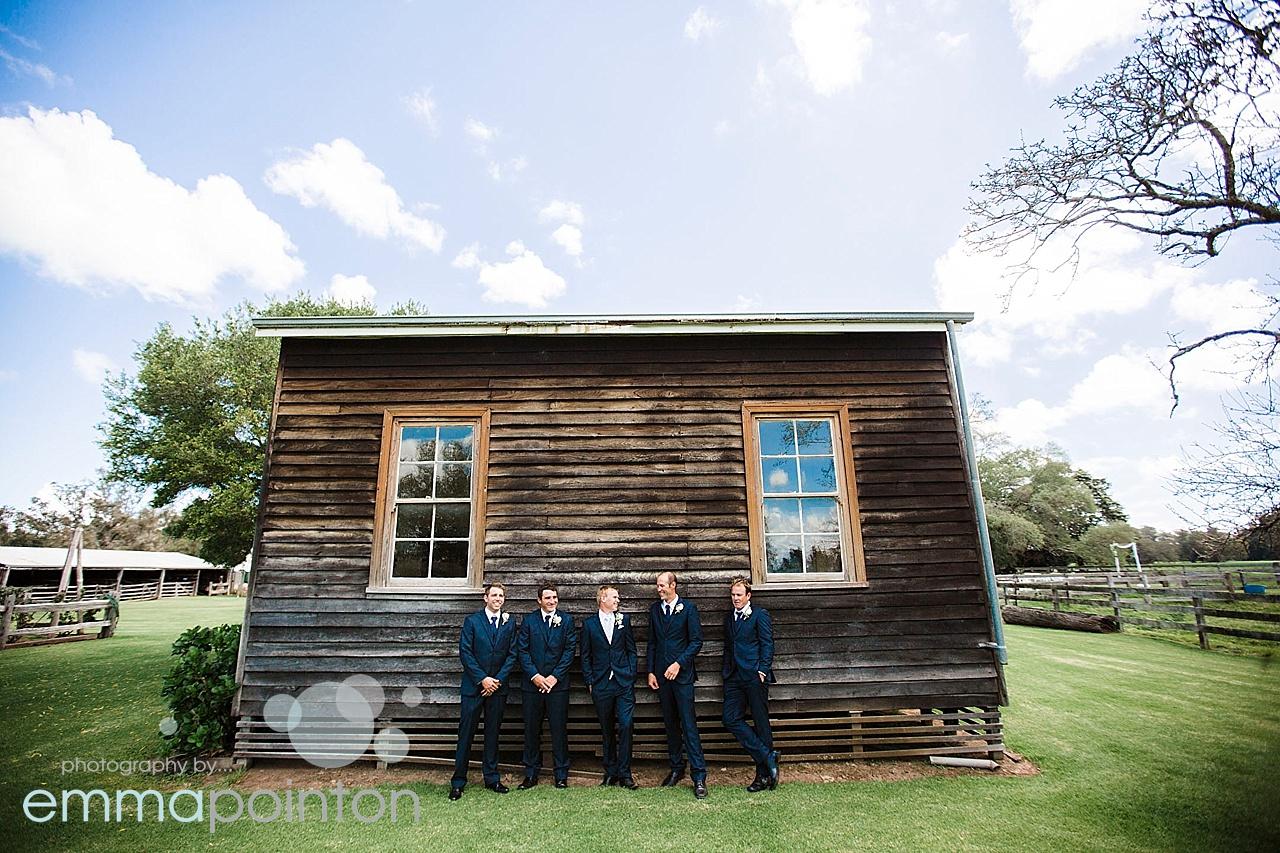 Alverstoke Farm Wedding 37.jpg