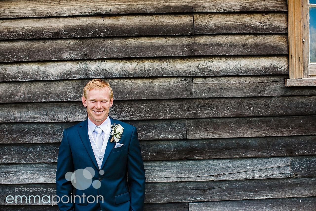 Alverstoke Farm Wedding 39.jpg