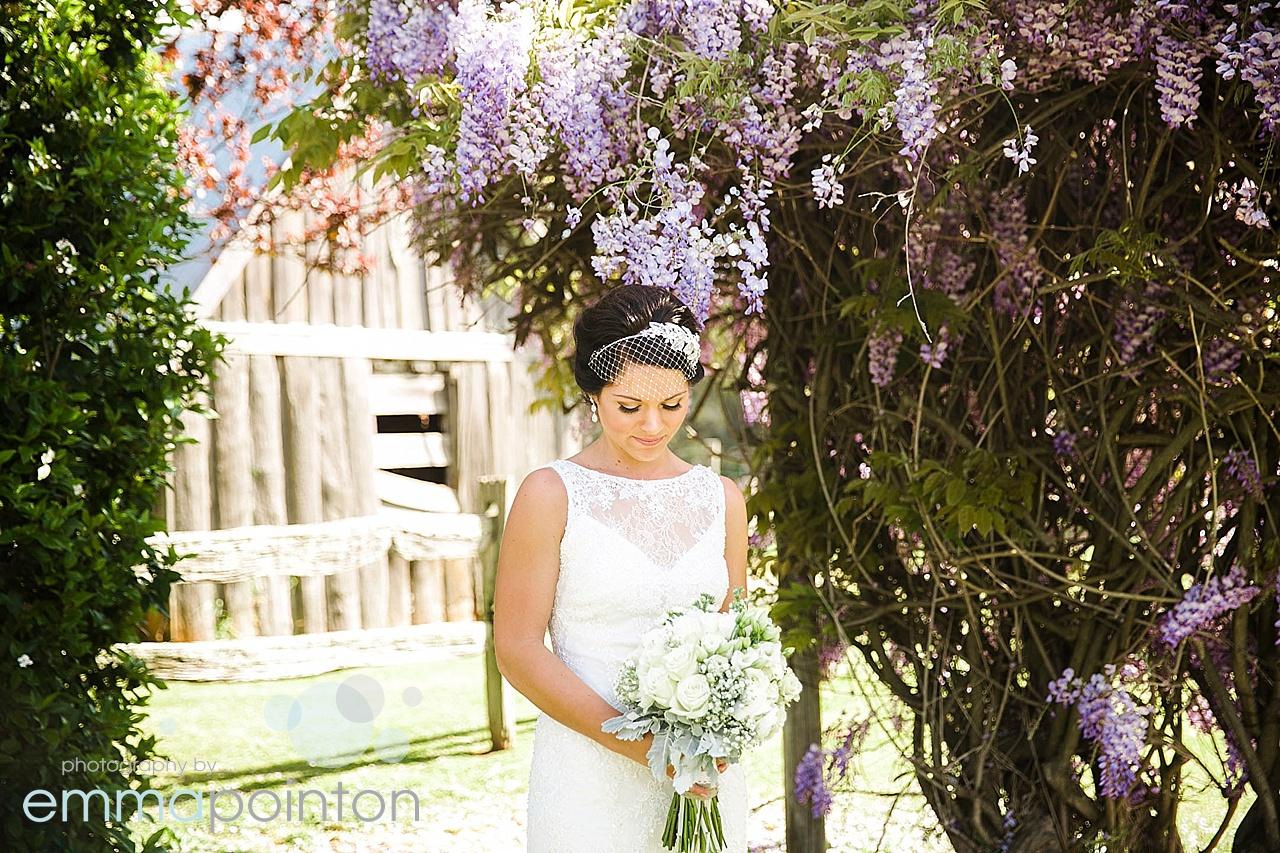 Alverstoke Farm Wedding 40.jpg
