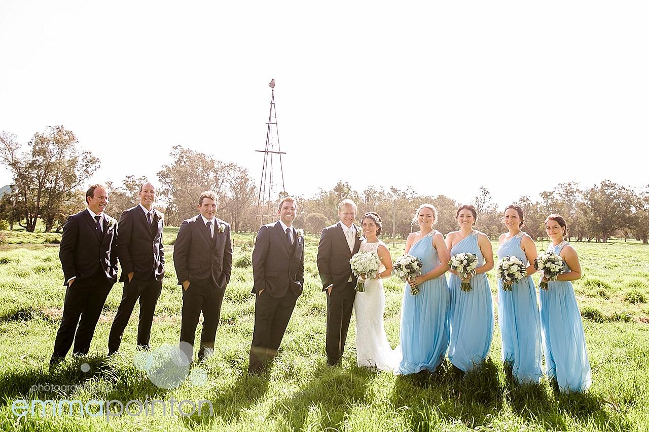 Alverstoke Farm Wedding 44.jpg