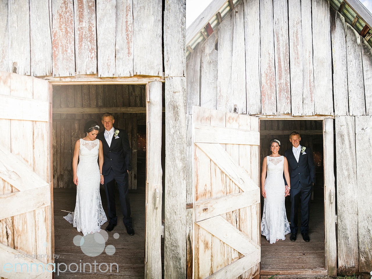Alverstoke Farm Wedding 45.jpg
