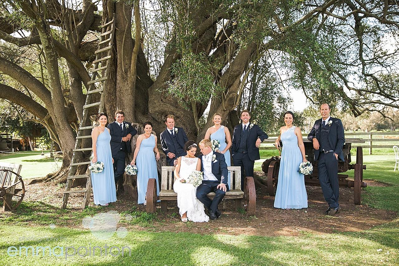 Alverstoke Farm Wedding 46.jpg
