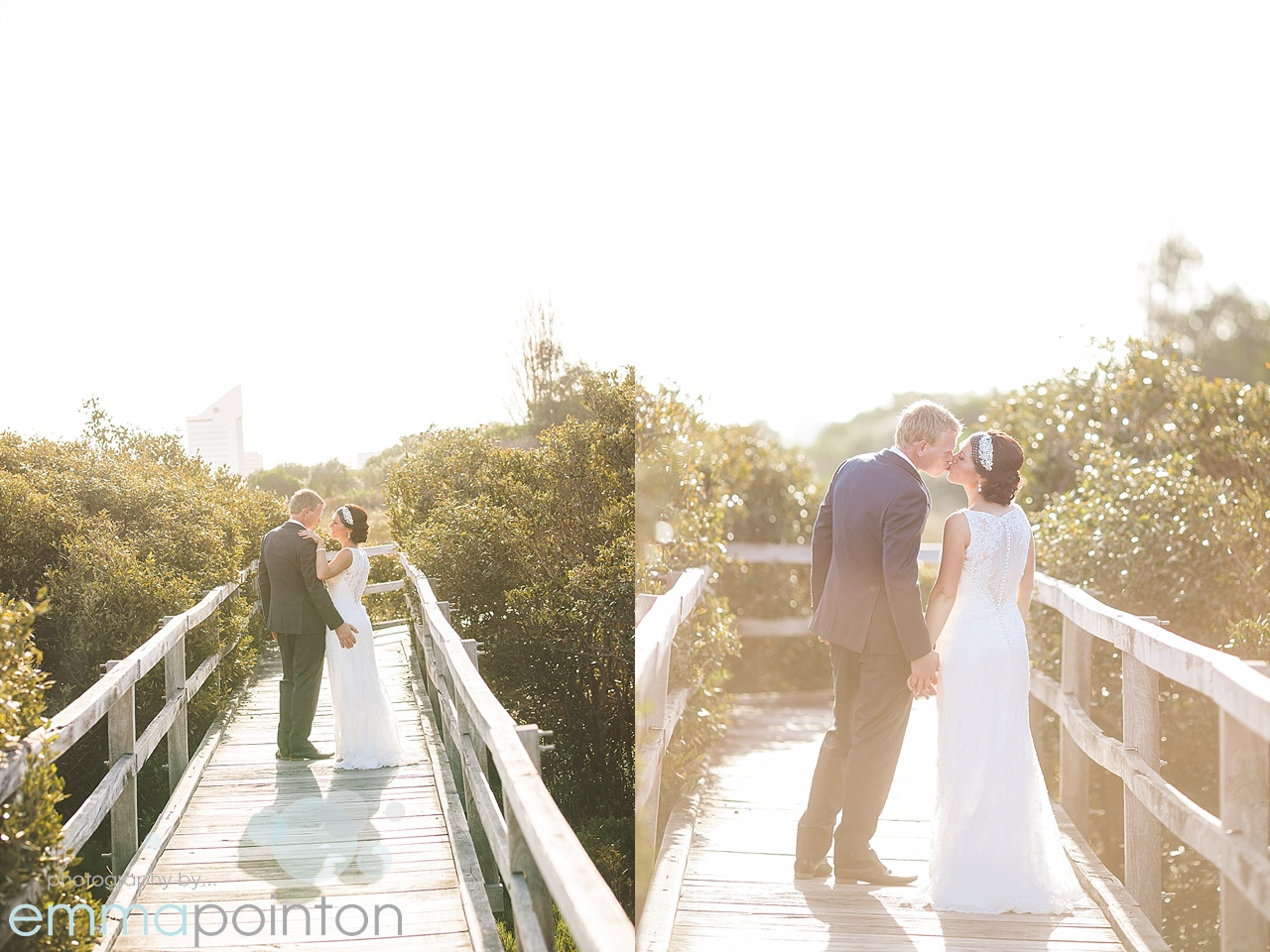 Alverstoke Farm Wedding 51.jpg