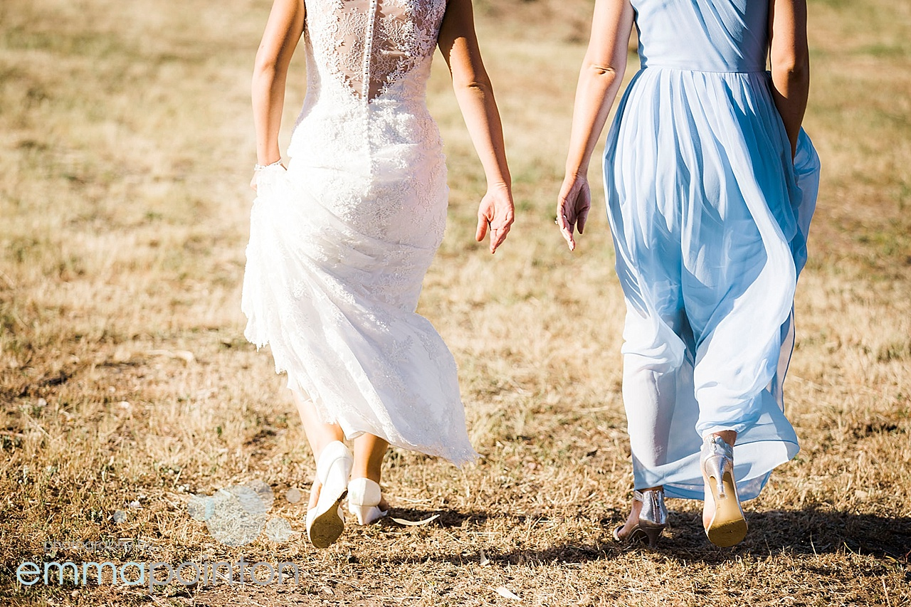 Alverstoke Farm Wedding 52.jpg