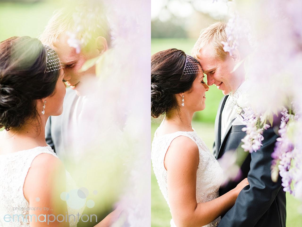 Alverstoke Farm Wedding 60.jpg