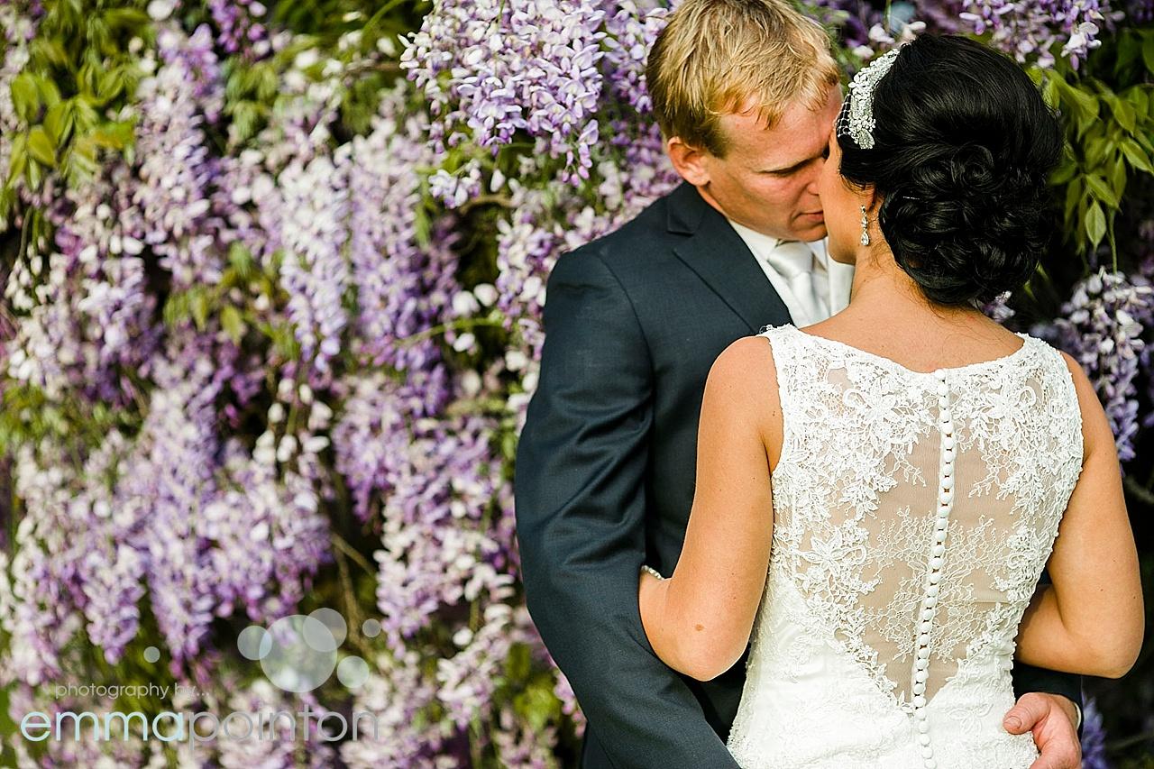 Alverstoke Farm Wedding 61.jpg
