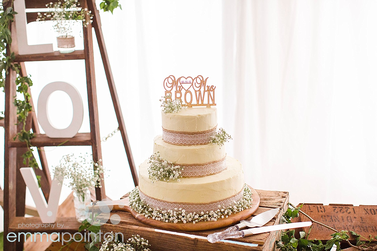 Alverstoke Farm Wedding 75.jpg