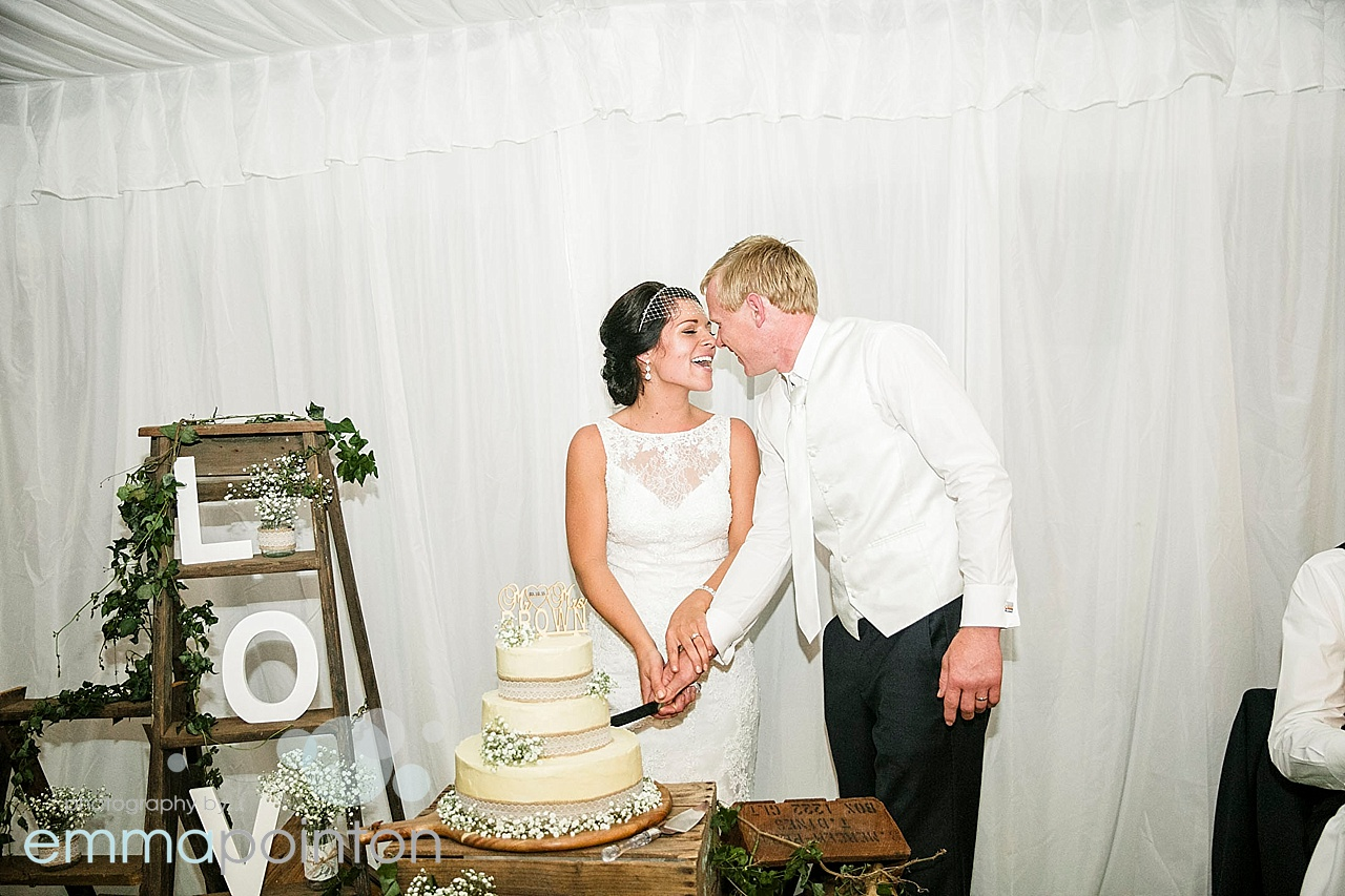 Alverstoke Farm Wedding 83.jpg
