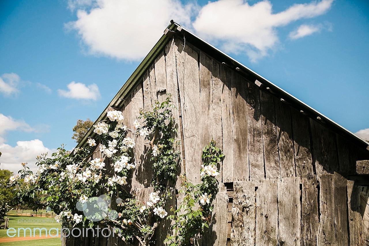 Alverstoke Farm Wedding 67.jpg