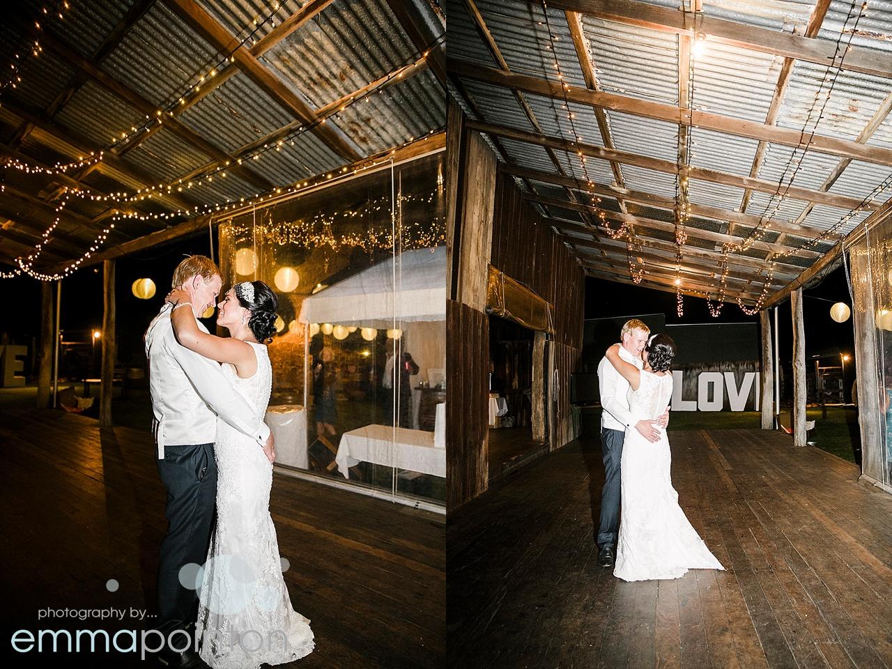 Alverstoke Farm Wedding 85.jpg