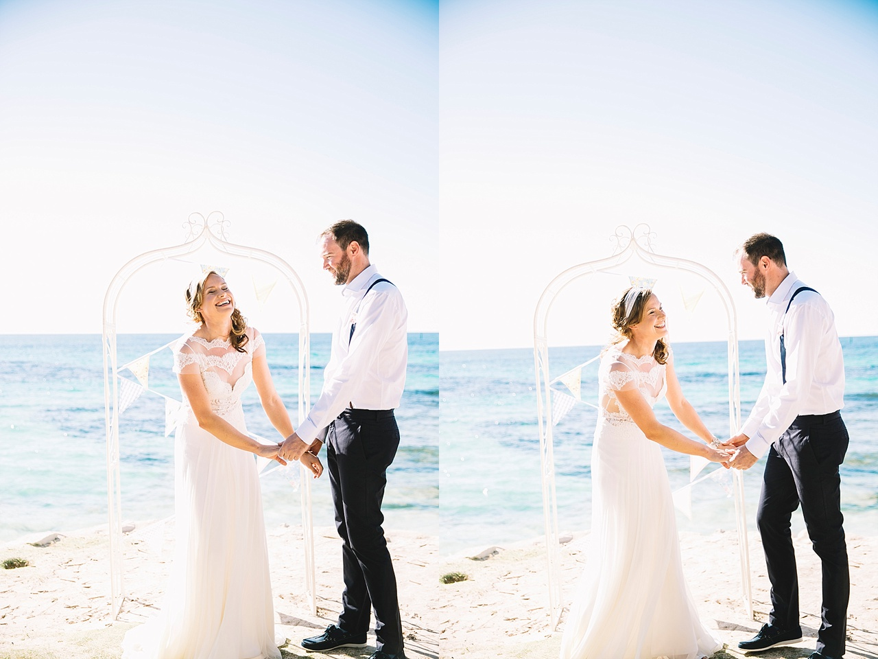 Rottnest Island Wedding 021.jpg
