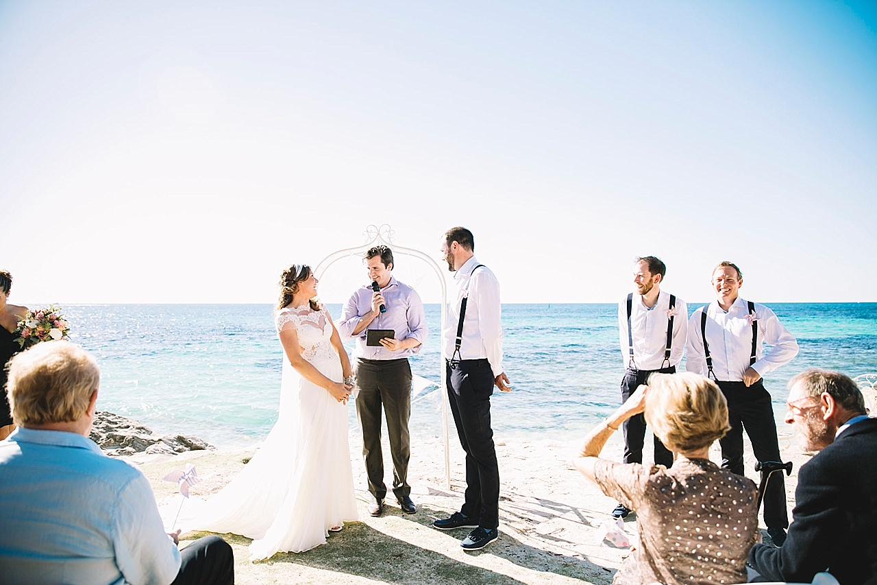 Rottnest Island Wedding 027.jpg