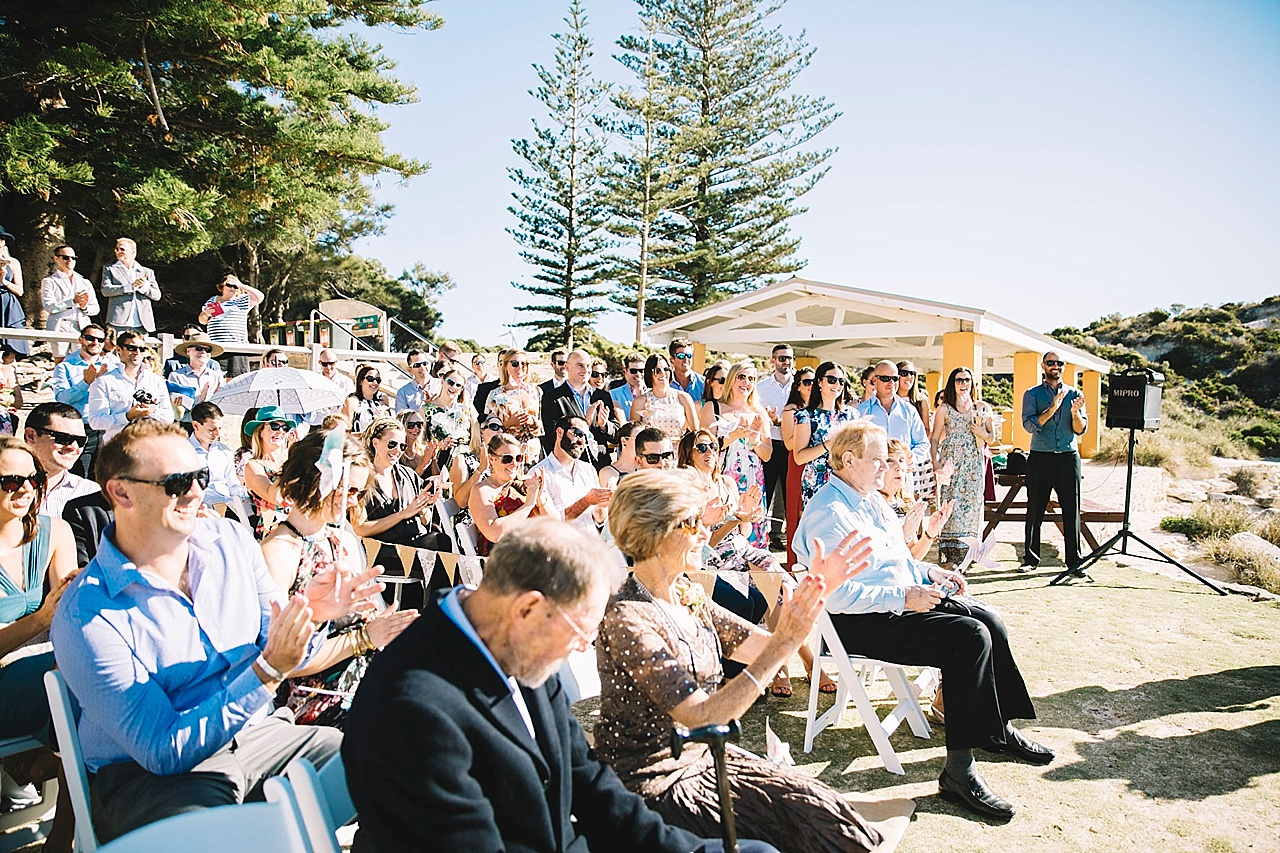 Rottnest Island Wedding 033.jpg
