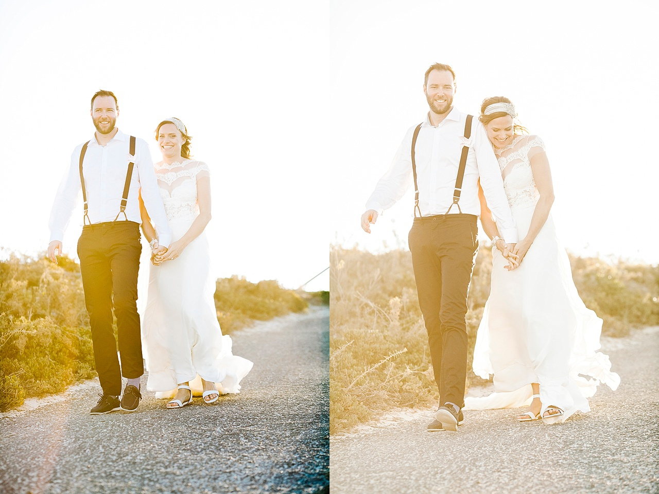 Rottnest Island Wedding 082.jpg