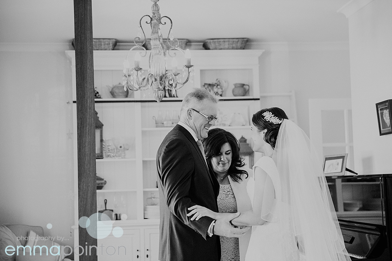Caversham House Wedding 020.jpg