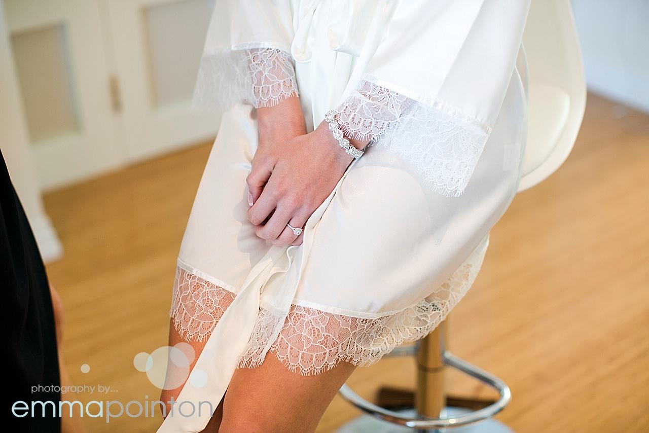 Jenna & Ben Lamonts Bishops House Wedding 006.jpg