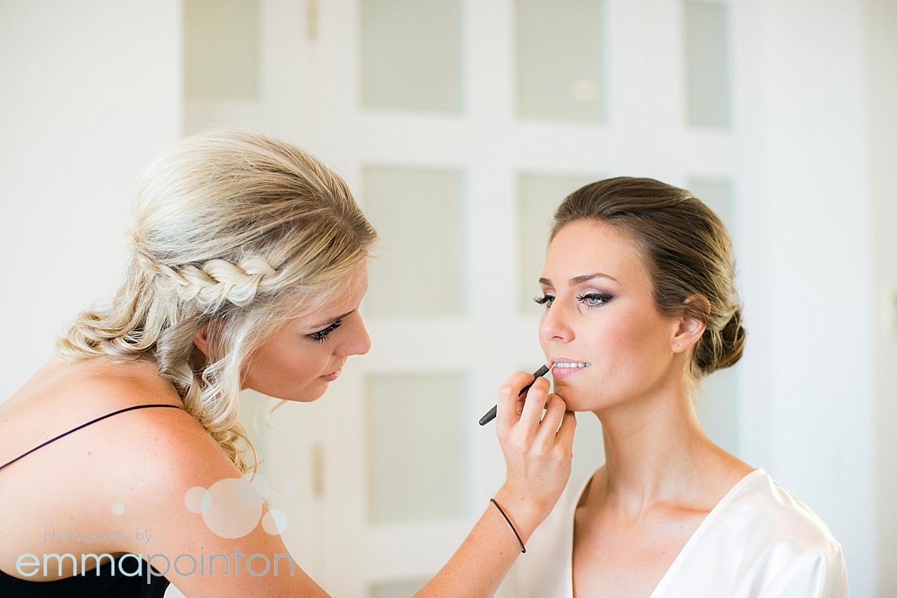 Jenna & Ben Lamonts Bishops House Wedding 007.jpg