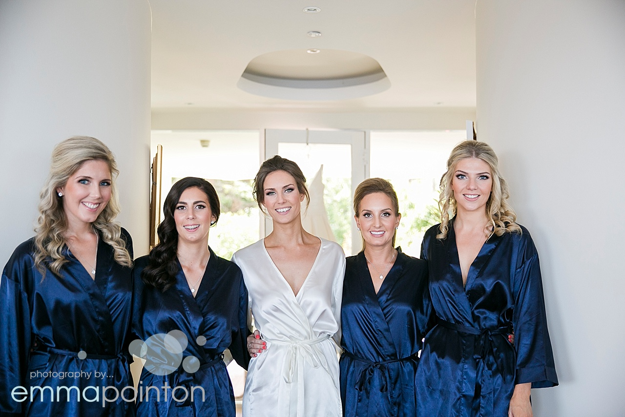 Jenna & Ben Lamonts Bishops House Wedding 004.jpg