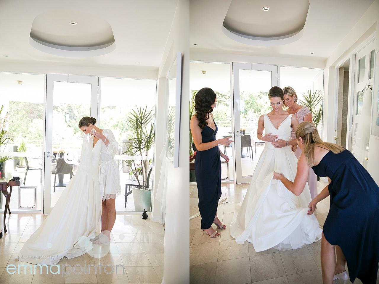Jenna & Ben Lamonts Bishops House Wedding 009.jpg